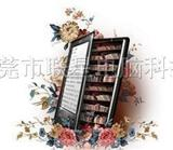 电子书汉王电纸书e-book 阅读器N510上上版