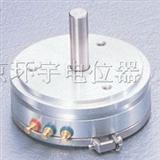 日本COPAL线绕单圈电位器J40S/J45S/J50S