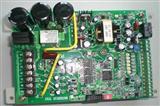 9100-SL简易装机型德力西变频器