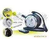欧凡OA-G10无线耳机推荐产品