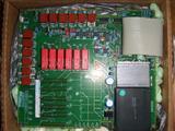 C79459-A1890-A10、C79458-L2343-A2热敏继电器