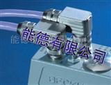 倍福PROFIBUS-plug终端电阻ZS3100-1810