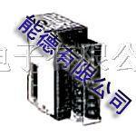 日本OMRON欧姆龙PLC代理商CS1W-MD261