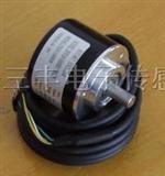 旋转光电编码器 光电脉冲编码器