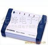 逻辑分析仪 台湾固纬 GLA-1132C