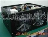 美诺克商用电磁炉机芯