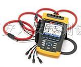 Fluke F430 系列三相电能质量分析仪