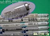 东芝对色灯管FLR40S.D-EDL-D65/M