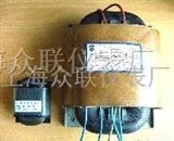 铁心 变压器(图)
