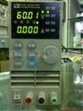 可程控数字直流稳压电源