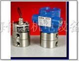 美国SETRA西特湿/湿差压传感器Model 235