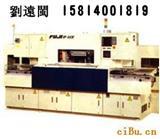 高速贴片机富士CP643 FUJI CP643 富士贴片机