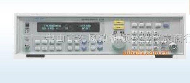 [图]供应数字音频广播信号发生器