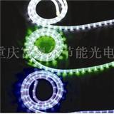 深圳、云南、贵州、四川 甘肃 青海 陕西LED彩虹管