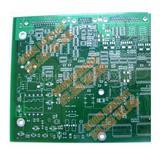 长期PCB线路板