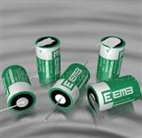 锂锰电池CR1/3N,EEMB厂家直供优质电池