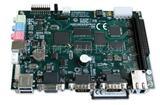主板ARM8019  WinCE5.0和Linux2.6.x 及��映绦�