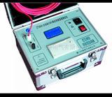 全自动10KV氧化锌避雷器快速测试仪