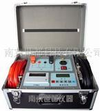 SD-HL回路电阻测试仪