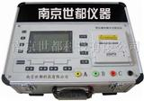 SD-YZ型变压器有载开关测试仪