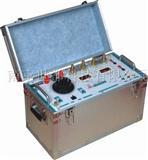 HN系列大电流发生器