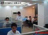 MOS管 开关管 场效应管 AO3401 丝印31L