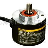 传感器EE-SPW411特价