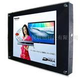19寸LCD液晶