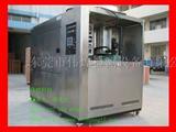 LED专用高低温冲击试验箱/冷热冲击试验箱