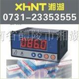 GD8380 智能电力仪表0731-23354998
