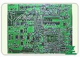 1-20层盲埋孔线路板