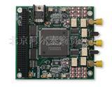 PC104数据采集卡高速示波器卡