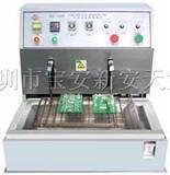 自动浸锡机,无铅自动焊锡机,无铅锡炉,熔锡炉