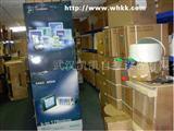 直流电源6EP1 343-3BA00