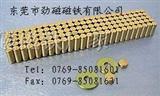 耐高温磁铁,特殊规格磁铁