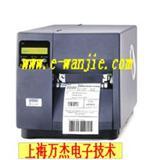 DATAMAX I-4208条码机及配件