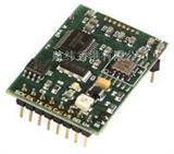 Honeywell三轴斜率补偿磁罗盘HMR3300电子罗盘