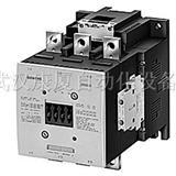 3RT1015-1AP01 西门子继电器