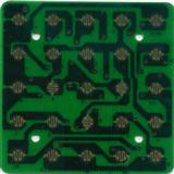 碳油线路板/计算器/电镍板