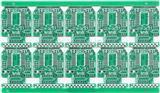 线路板电路板PCB线路板生产厂家,单双面线路板工厂公司
