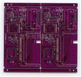 线路板-东莞线路板厂-线路板生产厂家-线路板工厂