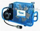 MCH6充气泵 空气压缩机