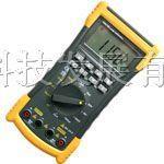 YHS-705回路校验仪