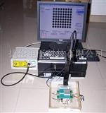 JL 908 点阵/数码管分光分色机