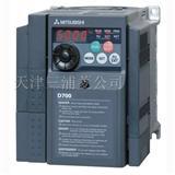 济宁低价三菱简易型变频器FR-D740-2.2K-CHT
