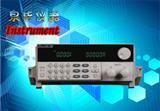 8500系列可编程直流电子负载