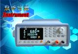680SE电容漏电流测试仪