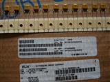 AVX独石电容SR755C225KAAAP2
