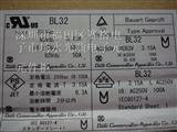 保险管T3.15LAC250V大东原装现货