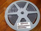 贴片压敏电阻CU4032S95AG(Q69660-M950-S162)SIEMENS/西门子原装现货